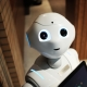 Are copywriters in danger of becoming extinct at the hands of artificial intelligence? | Incredible Communications